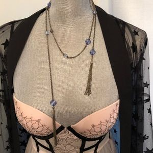 Jewelry - FREE W PURCHASE Chain Necklace